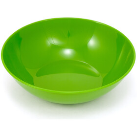 GSI Cascadian Bowl green
